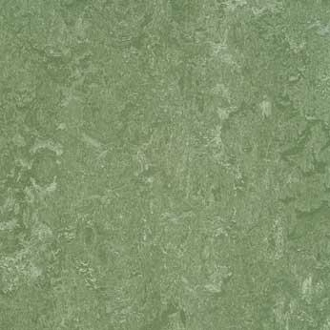 Forbo Marmoleum Composition Tile-Jade