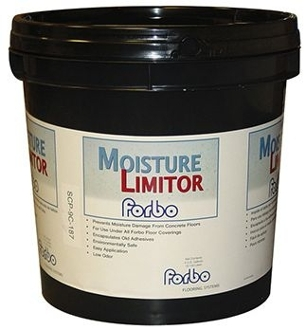 Forbo Moisture Limitor