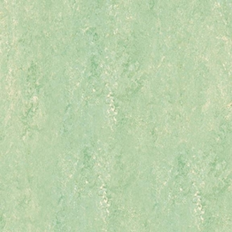 Forbo Marmoleum Composition Tile-Cool Green