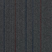 Forbo Flotex Pinstripe Floor Carpet Tiles - Piccadilly 565001