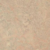 Forbo Marmoleum Composition Tile Italian Pink