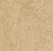 Forbo Marmoleum Composition Tile Loam Groove