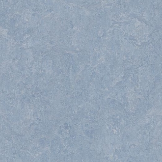 Blue Heaven Forbo Marmoleum Linoleum Cinch Loc Tiles 12x36