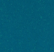 Forbo Marmoleum Piano Sheet-Atlantic Blue