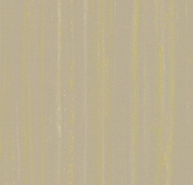 Forbo Marmoleum Striato Color Sheet-Hint Of Yellow