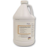 Forbo Marmoleum Neutral PH Concentrated Cleaner - Gallon