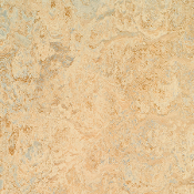Forbo Marmoleum Sheet Real Caribbean