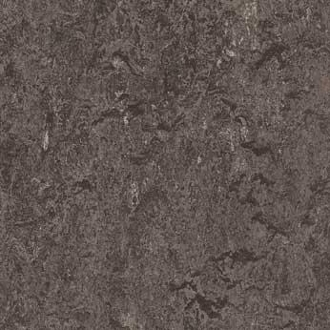 Forbo Marmoleum Composite Sheet Graphite