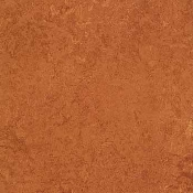 Forbo Marmoleum Sheet Real Rust