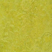 Forbo Marmoleum Sheet Real Chartreuse