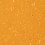 Forbo Marmoleum Piano Sheet-Mellow Yellow