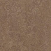 Forbo Marmoleum Composite Sheet Clay
