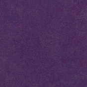 Forbo Marmoleum Composite Sheet Purple