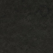 Forbo Marmoleum Concrete Sheet-Black Hole