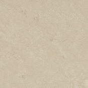Forbo Marmoleum Concrete Sheet-Cloudy Sand