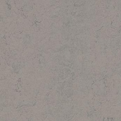 Forbo Marmoleum Concrete Sheet-Satellite