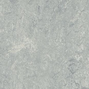 Forbo Marmoleum Composition Tile-Dove Grey
