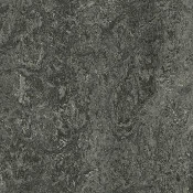 Forbo Marmoleum Decibel Sheet-Graphite
