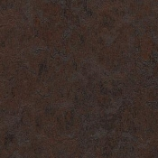 Forbo Marmoleum Decibel Sheet-Mammoth
