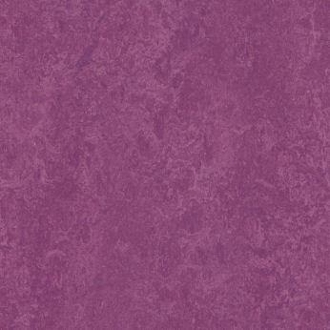 Forbo Marmoleum Decibel Sheet-Summer Pudding