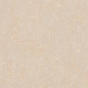Forbo Marmoleum Fresco Sheet-Mother of Pearl