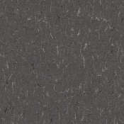 Forbo Marmoleum Piano Sheet-Grey Dusk