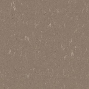 Forbo Marmoleum Piano Sheet-Otter