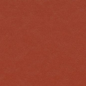Forbo Marmoleum Uni/Cirrus Sheet-Berlin Red