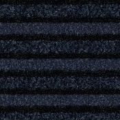 Forbo Coral Duo Entrance Matting - 9730 - Black Diamond
