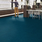 Forbo Flotex Metro Tiles