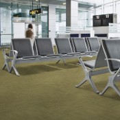 Forbo Flotex Penang Floor Carpet Tiles