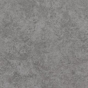 Forbo Flotex Calgary Floor Carpet Tiles - Cement 590012