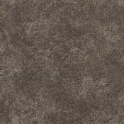 Forbo Flotex Calgary Floor Carpet Tiles - Expresso 590023