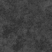 Forbo Flotex Calgary Floor Carpet Tiles - Grey 590002