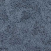 Forbo Flotex Calgary Floor Carpet Tiles - Sky 590001