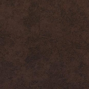 Forbo Flotex Calgary Floor Carpet Tiles - Toffee 590020