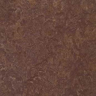 Forbo Marmoleum Composition Tile-Tobacco Leaf