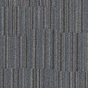 Forbo Flotex Stratus Floor Carpet Tiles - Eclipse 540014