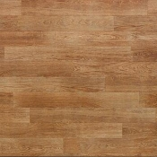 Forbo Flotex Naturals Sheet by the Yard - American Oak 010036