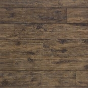 Forbo Flotex Naturals Sheet by the Yard - Antique Pine 010040