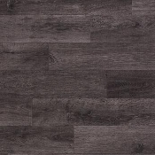 Forbo Flotex Naturals Sheet by the Yard - Blackened Oak 010037