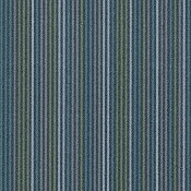 Forbo Flotex Complexity Floor Carpet Tiles - Blue 550007