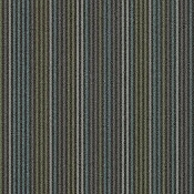 Forbo Flotex Complexity Floor Carpet Tiles - Charcoal 550003