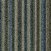 Forbo Flotex Complexity Floor Carpet Tiles - Cognac 550005
