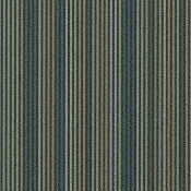 Forbo Flotex Complexity Floor Carpet Tiles - Forest 550008