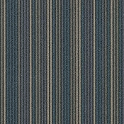 Forbo Flotex Complexity Floor Carpet Tiles - Grey 550001