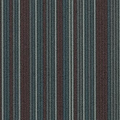 Forbo Flotex Complexity Floor Carpet Tiles - Marine 550006