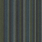 Forbo Flotex Complexity Floor Carpet Tiles - Navy 550004