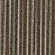 Forbo Flotex Complexity Floor Carpet Tiles - Taupe 550009