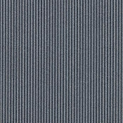 Forbo Flotex Integrity-2 Floor Carpet Tiles - Blue 350007